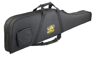 Buffalo-River-gunbag